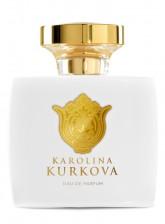 Karolina-Kurkova-Eau-de-Parfum_3660