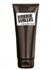 Bruce-Willis-Haarshampoo-Koerpershampoo_3521