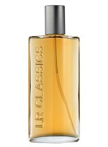 LR-Classics-Monaco-Eau-de-Parfum_3295-59