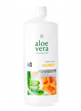 Aloe-Vera-Drinking-Gel-Honey_80700-81_1