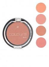 Colours-Blush_10441-