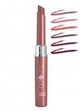 Colours-Glossy-Lipstick_10031-