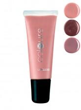Colours-Lipgloss_10029-