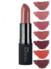 Colours-Lipstick_10431-