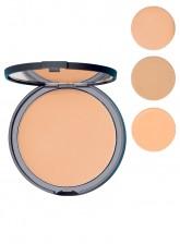 Colours-Pressed-Powder_10440-