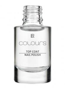 Colours_10503-Закрепляющее-