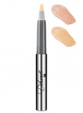 Deluxe-Bright-Highlighter_11109-