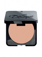 Deluxe-Compact-Foundation_11117-1