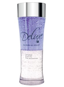 Deluxe-Eye-make-Up-Remover_11119
