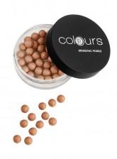 LR-Colours-Bronzing-Pearls_10068