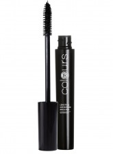 LR-Colours-Length-Definition-Mascara-Waterproof_10266