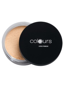 LR-Colours-Loose-Powder_10064