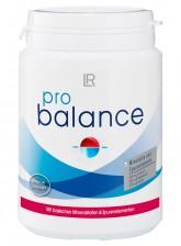 Pro-Balance_80102-101_1