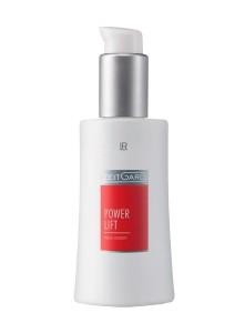 Zeitgard-PowerLift-Gesichtscreme_28091