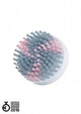 Zeitgard-Brush-Head-Soft_70004