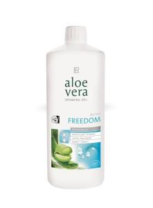 Aloe_Freedom_02_mod