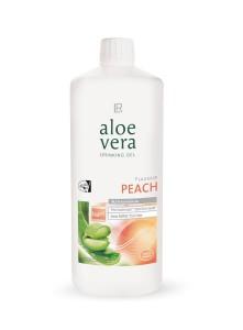 Aloe_Peach_02_CH