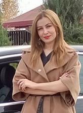 Kisheva_min