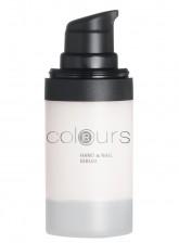 LR-Colours-Hand-Nail-Serum_10096