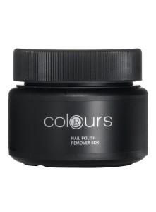 LR-Colours-Nail-Polish-Remover-Box_10094