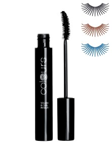 LR-Colours-Volume-and-Curl-Mascara_10002-