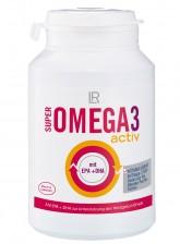Super-Omega-3-activ_80338-201