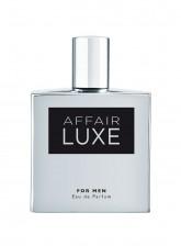 Affair-Luxe-for-man-EdP_30270