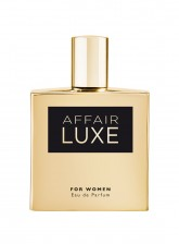 Affair-Luxe-for-woman-EdP_30260