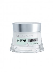 Zeitgard-Anti-Age-System-Hydrating-Cream-Gel_71001