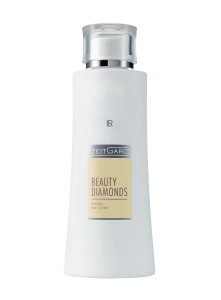 Zeitgard-Beauty-Diamonds-Gesichtswasser_28302