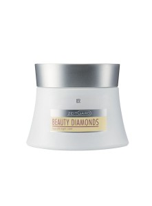 Zeitgard-Beauty-Diamonds-Nachtcreme_28304