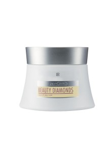 Zeitgard-Beauty-Diamonds-Tagescreme_28303