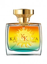 Karolina-Kurkova-edp-Limited-Summer-Edition_30041